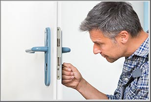 Gary Local Locksmith Gary, IN 219-310-2574