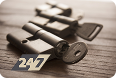 Gary Local Locksmith, Gary, IN 219-310-2574
